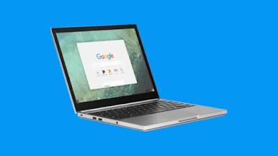 هذه الأسباب التي قد تدفعك لشراء أجهزة Chromebook في القترة القادمة!