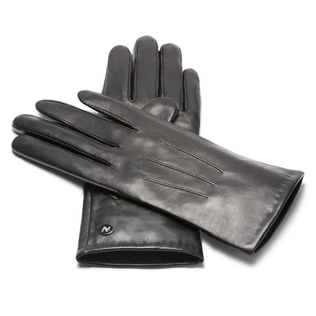 skorzane-rekawiczki-dotykowe-napogloves
