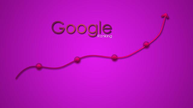 website ranking,search engine ranking,seo report,website optimization