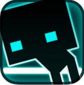 Dynamix mod apk game