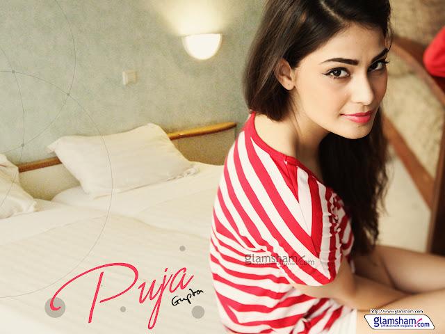 Cute Miss India winner list, Miss India winner list and photo