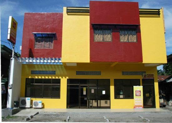 places md square pension house one of affordable hotels in