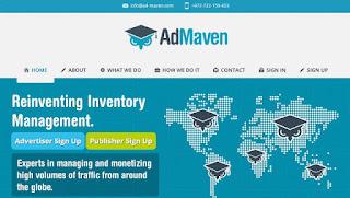 اثبات الدفع ,ad-maven ,payment proof,payoneer ,بايونير,