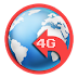 3G 4G Internet Browser