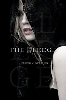 https://www.goodreads.com/book/show/10637748-the-pledge