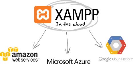 PHP 7.0.0 Hadir di XAMPP terbaru