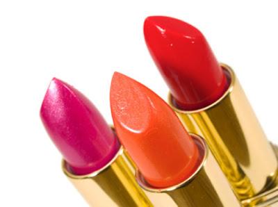 Cách nhận biết một thỏi son tốt halady makeup
