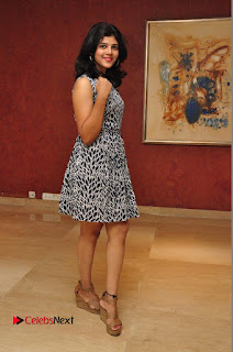 Actress Sangeetha Pictures at talabbayi Audio Launch  0120.JPG