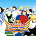 REVIVE LOS PERSONAJES DE ESTE INCREÍBLE ANIME - ((Captain Tsubasa: Dream Team)) GRATIS (ULTIMA VERSION FULL PREMIUM PARA ANDROID)