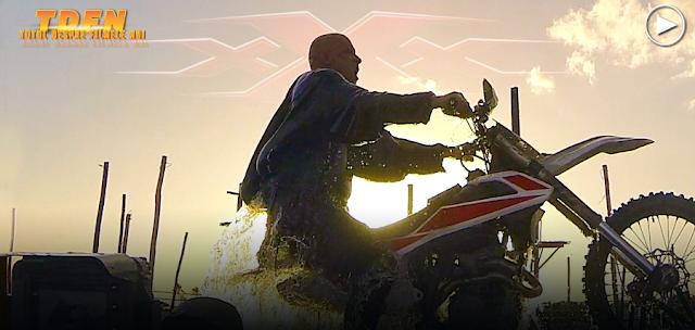 Primul trailer pentru xXx: Return Of Xander Cage