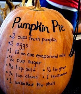 http://www.sheknows.com/parenting/articles/973549/unique-pumpkin-decorating-ideas