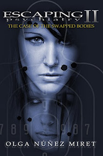 http://bookgoodies.com/a/B01NBGH9G1