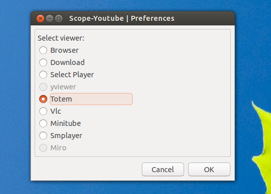 Alternative YouTube Video Lens Updated With Previews, More