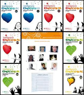 http://www.auladeelena.com/2016/09/programa-de-educacion-emocional-para-todas-las-etapas-educativas.html#more
