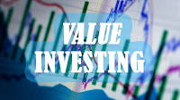 Value Investing - Benjamin Graham