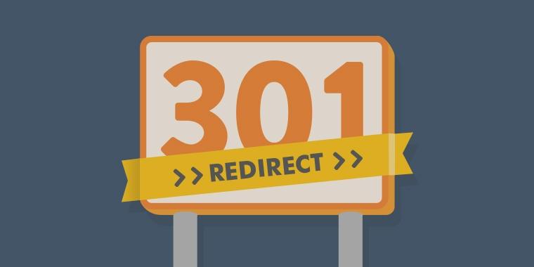 Có rất nhiều cách tạo backlink GOV và EDU đơn giản bằng link redirect