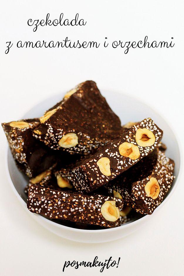 co-zrobic-z-popingiem-z-amarantusa-czekolada-z-amarantusem-ekspandowanym-i-orzechami-laskowymi-zdrowe-slodycze
