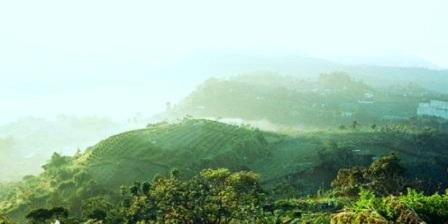 Gunung Batu Lembang gunung batu lembang bandung gunung batu lembang sunrise gunung batu lembang alamat gunung batu lembang rute gunung batu lembang