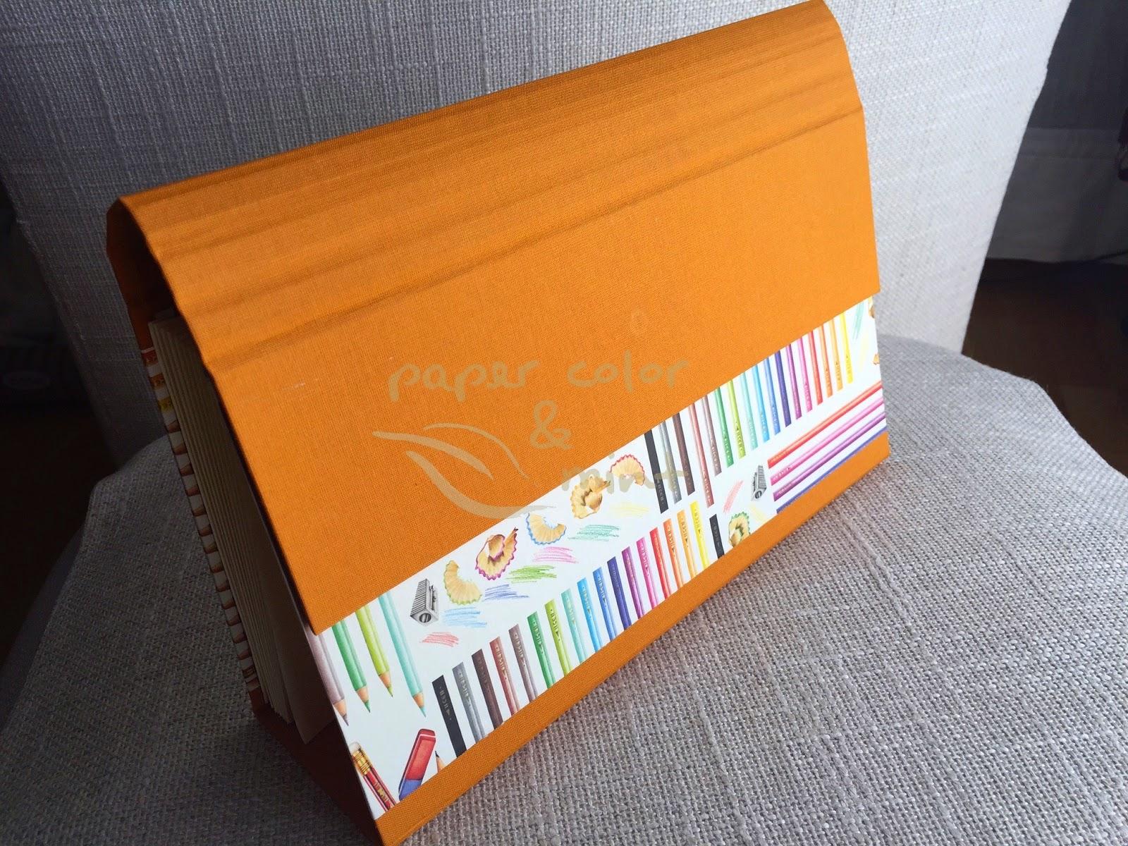 Cartonnage cartonaje Juego de escritorio Clasificador Tassotti