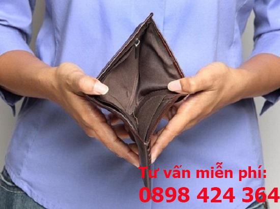 www.123nhanh.com: Cho vay tiền lãi suât thấp không cần thế chấp tài sản