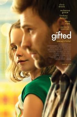 Gifted Movie Download