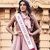 Helena fica em 2o lugar no Miss Teen Brasil