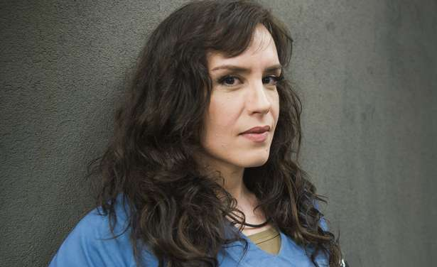 Globo blinda atriz transexual de Supermax para evitar assédio da imprensa