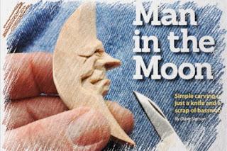 luna, manualidad infantil, luna llena, diys, tutoriales