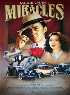 Download Film Miracles – Mr. Canton and Lady Rose Subtitle Indonesia
