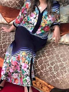 جدبد الجلابة المغربية لصيف 2017