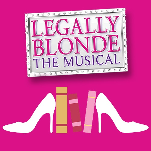 legally blonde free