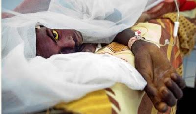 Meningitis Spreads to Plateau State