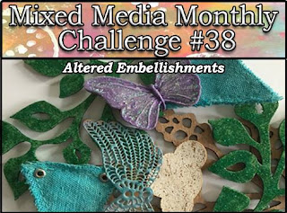 http://mixedmediamc.blogspot.com/2017/06/mixed-media-monthly-challenge-38.html