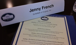 #BizAtTheWH BusinessFwd.org