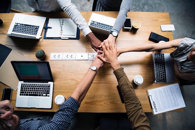 Jak reklamować swoją firmę? 6 sposobów na reklamowanie firmy