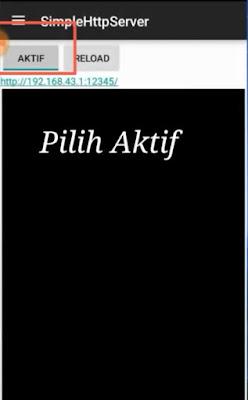 Cara isi game PS3 OFW Han satuan versi terbaru 4.84.2 HFW (Android)