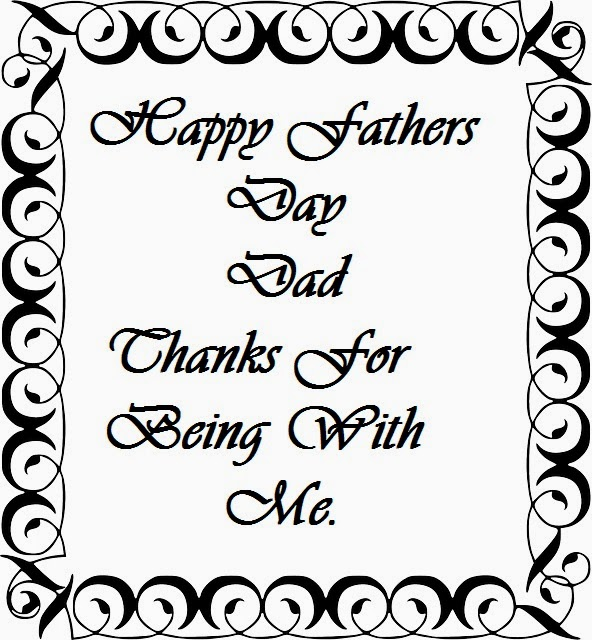 Fathers-Day-ECards