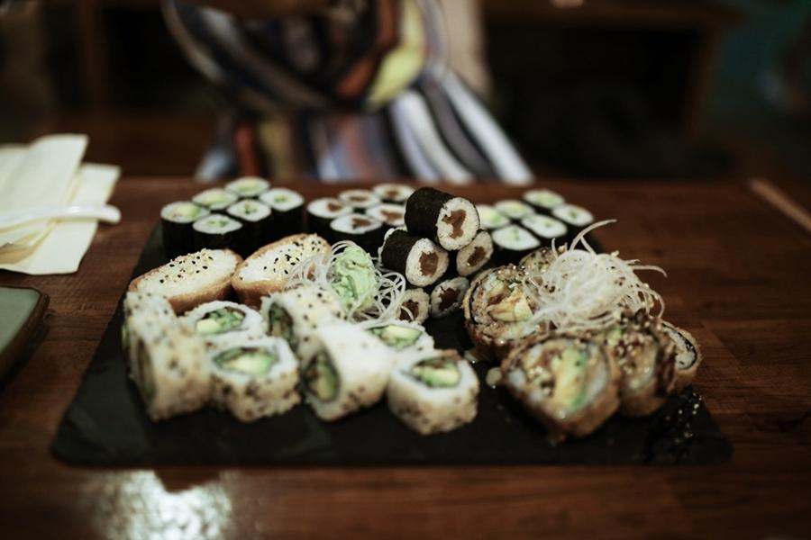 essen gehen genießen tradition vitnamesisch