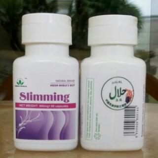 Obat-Diet-Paling-Cepat-dan-Ampuh