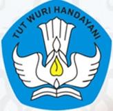 Lowongan Kerja Kementerian Pendidikan dan Kebudayaan