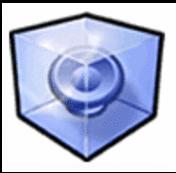 MusikCube 2 Logo