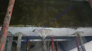 perkuatan beton