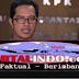 Direktur Produksi PT Citilink Indonesia Di Periksa KPK,Berikut Kasusnya