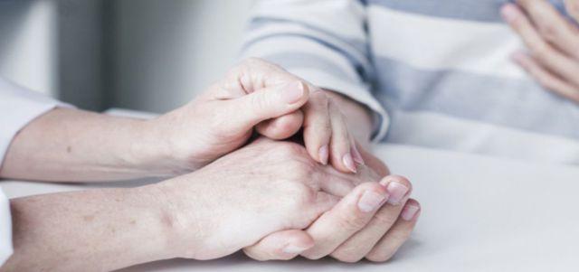El efecto de la crisis sanitaria en salud mental de pacientes oncológicos