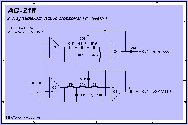 Htb Oup Jvxxxxb Xvxxq Xxfxxx together with Tea B Pcb additionally Audio Processor X further Tda Stereo Bridge in addition Musical Fidelity Elektra E. on stereo audio amplifier circuit diagram