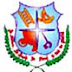 Ethiraj College for Women, Chennai, Wanted Assistant Professor