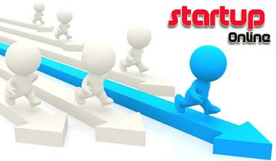 Muốn bán hàng online lấy hàng ở đâu khi bắt đầu Startup