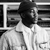 Jacob Banks - Remember (Feat. Seinabo Sey)