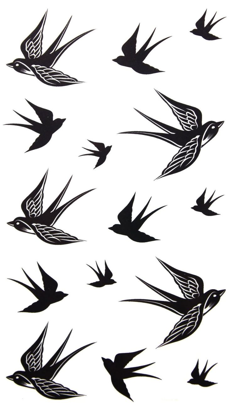 tatuajes de golondrinas y su simbolismo belagoria la. Black Bedroom Furniture Sets. Home Design Ideas