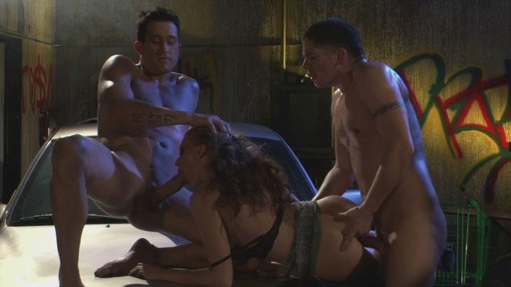 big-terminator-i-movie-sex-scenes-swinger-private-pov